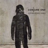 Purchase Conjure One - Extraordinary Ways