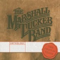 Purchase The Marshall Tucker Band - Anthology: The First 30 Years CD 2