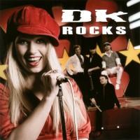 Purchase DK Rocks - DK Rocks