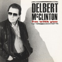 Purchase Delbert McClinton - I'm With You