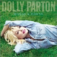 Purchase Dolly Parton - Halos & Horns