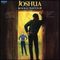 Purchase Dolly Parton - Joshua