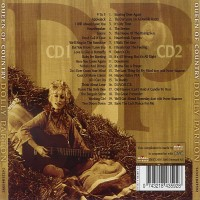 Purchase Dolly Parton - Queen of country cd 1