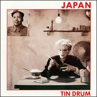Purchase Japan - Tin Drum