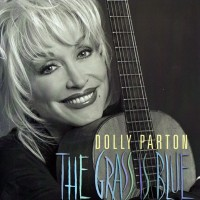 Purchase Dolly Parton - The Grass Is Blue