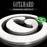 Purchase Gotthard - Domino Effect