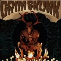 Purchase Grimskunk - Grimskunk