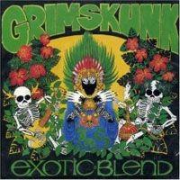 Purchase Grimskunk - Exotic Blend