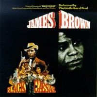 Purchase James Brown - Black Caesar (Ost)