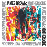 Purchase James Brown - Motherlode