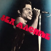 Purchase James Brown - Sex Machine