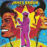 Purchase James Brown - There It Is