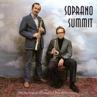 Purchase Soprano Summit - Soprano Summit