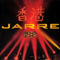 Purchase Jean Michel Jarre - Hong Kong