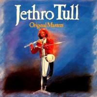 Purchase Jethro Tull - Original Masters