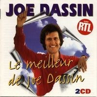 Purchase Joe Dassin - Le Meilleur de Joe Dassin
