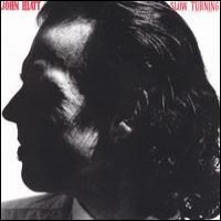 Purchase John Hiatt - Slow Turning