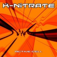Purchase K-Nitrate - Active Cell