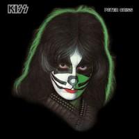 Purchase Kiss - Peter Criss (Vinyl)
