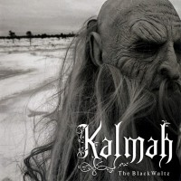 Purchase Kalmah - The Black Waltz