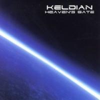 Purchase Keldian - Heaven's Gate
