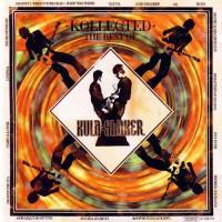 Purchase Kula Shaker - Kollected: The Best Of Kula Shaker