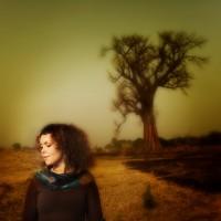 Purchase Kristin Asbjornsen - Wayfaring Stranger A Spiritual Songbook