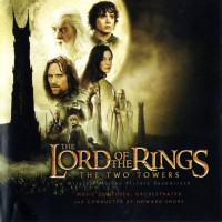 Purchase The Lord Of The Rings - The Two Towers
