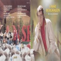 Purchase Lasse Berghagen - Inte Bara Drömmar