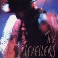 Purchase Levellers - Back To Nature