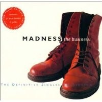 Purchase Madness - The Business (1 of 3)