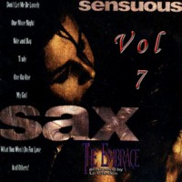 Purchase Le Valedon - Sax for Sex v.7