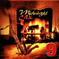 Purchase Best - Midnight Sax