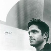 Purchase Dave Koz - Saxophonic