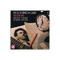 Purchase Scott Hamilton - The Right Time