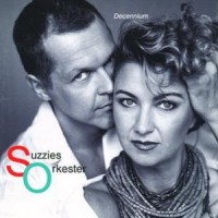 Purchase Suzzies Orkester - Decennium