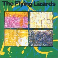 Purchase The Flying Lizards - The Flying Lizards