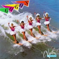 Purchase Go-Go's - Vacation