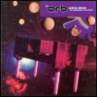 Purchase Orb - Aubrey Mixes - The Ultraworld Excursions