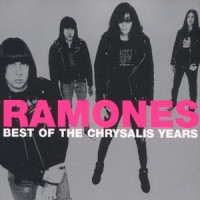 Purchase The Ramones - Best Of The Chrysalis Years