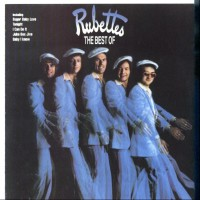 Purchase Rubettes - The Best of the Rubettes [Expanded]