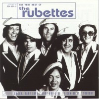 Purchase Rubettes - The Very Best Of
