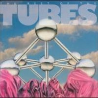 Purchase The Tubes - The Best Of The Tubes