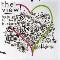 Purchase The View - Hats Off To The Buskers