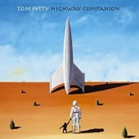 Purchase Tom Petty - Highway Companion