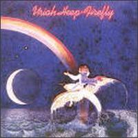 Purchase Uriah Heep - Firefly