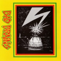 Purchase Bad Brains - Bad Brains