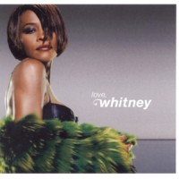 Purchase Whitney Houston - Love, Whitney
