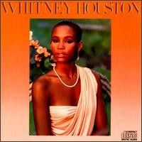 Purchase Whitney Houston - Whitney Houston