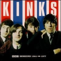 Purchase Kinks - The Songs We Sang for Auntie: BBC Sessions 1964-1977 Disc 2